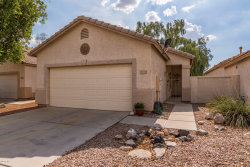 Photo of 2122 N Garrett Drive, Chandler, AZ 85225 (MLS # 5793788)