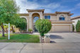Photo of 13317 W Palo Verde Drive, Litchfield Park, AZ 85340 (MLS # 5793791)