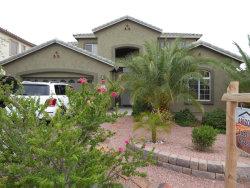 Photo of 10627 W Lone Cactus Drive, Peoria, AZ 85382 (MLS # 5793793)