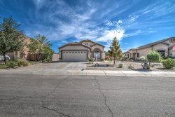 Photo of 2260 W Hayden Peak Drive, Queen Creek, AZ 85142 (MLS # 5793797)