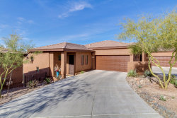 Photo of 16207 E Links Drive, Fountain Hills, AZ 85268 (MLS # 5793801)