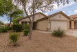 Photo of 323 E Senna Way, San Tan Valley, AZ 85143 (MLS # 5793805)