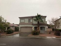 Photo of 6438 W Miami Street, Phoenix, AZ 85043 (MLS # 5793810)