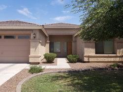 Photo of 22001 N Gibson Drive, Maricopa, AZ 85139 (MLS # 5793814)