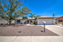 Photo of 3052 W Waltann Lane, Phoenix, AZ 85053 (MLS # 5793818)