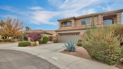 Photo of 26903 N 21st Drive, Phoenix, AZ 85085 (MLS # 5793821)