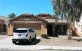 Photo of 43302 W Jeremy Street, Maricopa, AZ 85138 (MLS # 5793829)