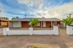Photo of 502 N 48th Street, Phoenix, AZ 85008 (MLS # 5793830)