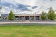 Photo of 41980 N Bonanza Lane, San Tan Valley, AZ 85140 (MLS # 5793832)