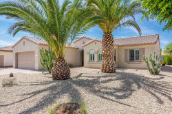 Photo of 19612 N Wasson Peak Drive, Surprise, AZ 85387 (MLS # 5793845)