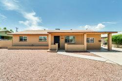 Photo of 1511 W 5th Place, Tempe, AZ 85281 (MLS # 5793849)