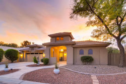 Photo of 23920 S Glenburn Drive, Sun Lakes, AZ 85248 (MLS # 5793856)