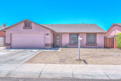 Photo of 5610 N 74th Avenue, Glendale, AZ 85303 (MLS # 5793870)