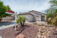 Photo of 14952 W Maui Lane, Surprise, AZ 85379 (MLS # 5793874)