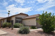 Photo of 15037 W Bottle Tree Avenue, Surprise, AZ 85374 (MLS # 5793876)