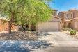 Photo of 43823 W Sagebrush Trail, Maricopa, AZ 85138 (MLS # 5793878)