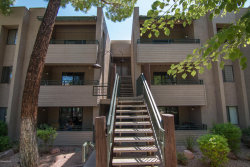 Photo of 7777 E Main Street, Unit 350, Scottsdale, AZ 85251 (MLS # 5793881)