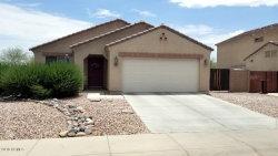 Photo of 517 E Settlers Trail, Casa Grande, AZ 85122 (MLS # 5793887)