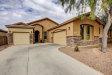 Photo of 43376 W Wallner Drive, Maricopa, AZ 85138 (MLS # 5793889)