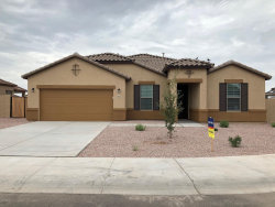 Photo of 9235 W Denton Lane, Glendale, AZ 85305 (MLS # 5793890)