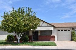 Photo of 10309 N 97th Drive, Unit B, Peoria, AZ 85345 (MLS # 5793894)