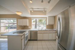 Photo of 18237 N 45th Avenue, Glendale, AZ 85308 (MLS # 5793896)