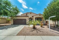 Photo of 6730 S Seton Avenue, Gilbert, AZ 85297 (MLS # 5793900)