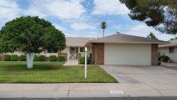 Photo of 9602 W Long Hills Drive, Sun City, AZ 85351 (MLS # 5793908)