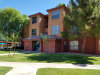 Photo of 14950 W Mountain View Boulevard, Unit 5311, Surprise, AZ 85374 (MLS # 5793913)