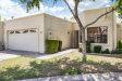 Photo of 7708 S Heather Drive, Tempe, AZ 85284 (MLS # 5793917)