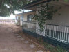 Photo of 23840 N 195th Avenue, Surprise, AZ 85387 (MLS # 5793920)