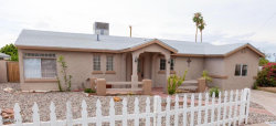 Photo of 1716 N 46th Place, Phoenix, AZ 85008 (MLS # 5793922)