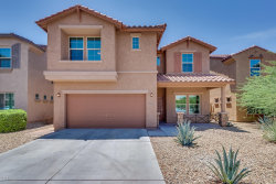 Photo of 5719 W Milada Drive, Laveen, AZ 85339 (MLS # 5793924)
