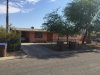 Photo of 516 W 14th Street, Eloy, AZ 85131 (MLS # 5793935)