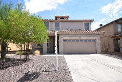 Photo of 3321 W Apollo Road, Phoenix, AZ 85041 (MLS # 5793939)