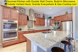 Photo of 3199 E Mahogany Place, Chandler, AZ 85249 (MLS # 5793962)