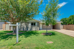 Photo of 2134 W Nicolet Avenue, Phoenix, AZ 85021 (MLS # 5793968)