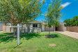 Photo of 2134 W Nicolet Avenue, Phoenix, AZ 85021 (MLS # 5793968)