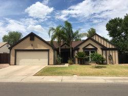 Photo of 638 E Manor Drive, Chandler, AZ 85225 (MLS # 5793975)