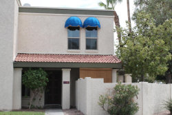Photo of 4801 E Euclid Avenue, Unit 2, Phoenix, AZ 85044 (MLS # 5793982)