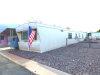 Photo of 19401 N 7th Street, Unit 224, Phoenix, AZ 85024 (MLS # 5793984)