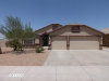Photo of 11235 S Palomino Lane, Goodyear, AZ 85338 (MLS # 5793993)