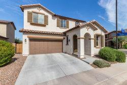Photo of 310 N 79th Way, Mesa, AZ 85207 (MLS # 5793995)