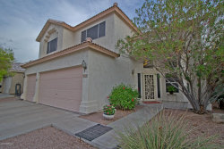 Photo of 1019 E Blackhawk Drive, Phoenix, AZ 85024 (MLS # 5793999)
