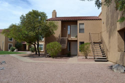 Photo of 8787 E Mountain View Road, Unit 1112, Scottsdale, AZ 85258 (MLS # 5794000)