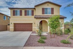 Photo of 15765 W Desert Hills Drive, Surprise, AZ 85379 (MLS # 5794011)