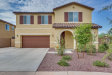 Photo of 15765 W Desert Hills Drive, Surprise, AZ 85379 (MLS # 5794011)