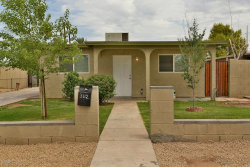 Photo of 3112 W Alvarado Road, Phoenix, AZ 85009 (MLS # 5794013)