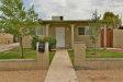 Photo of 3112 W Alvarado Road, Phoenix, AZ 85009 (MLS # 5794013)