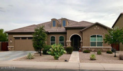 Photo of 2991 E Castanets Court, Gilbert, AZ 85298 (MLS # 5794015)